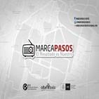 """Entrevista a Facundo Pares, parte del equipo de investigación """"El llano en Llamas"""", sobre el Informe Preliminar"""