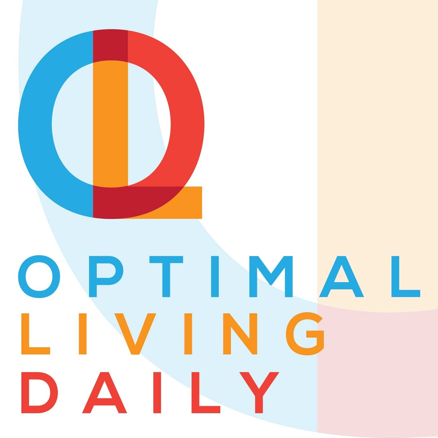 Optimal Living Daily: Personal Development | Produ