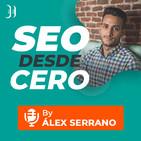 SEOdesdeCero by Álex Serrano