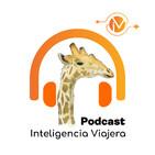 VV089 – Por qué organizar un evento presencial cuando vendes online con Andrea Rojas