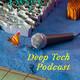 Por que Deep Tech?