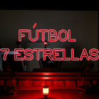 Fútbol 7 Estrellas