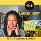 Ep. 89 Creating VISION, PURPOSE, DISCIPLINE & BELIEF [Interview w/ Erikka Rainey]