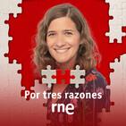 Por tres razones - Pastora Soler pone 'su luz' al confinamiento