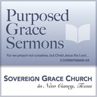 Psalm 74:1-23 - Have respect unto the covenant | Pastor Joseph D. Murphy