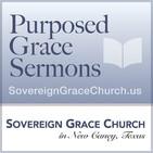 Romans 16:17-20 - The God of Peace | Pastor Joseph D. Murphy