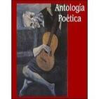 Antologia de la poesia de amor hasta el siglo XIX