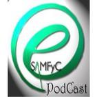 eSAMFYCpod3: redes sociales libres y sigamos paseando