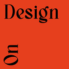 On Design 2 #01 - Justyna Green