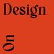 ON DESIGN #18: Sujata Burman and Ali Morris
