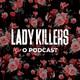 Episódio 1 - Review da Terceira Temporada de Killing Eve