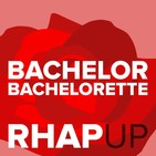 Bachelor Season 24 Episode 5: Injuries, Crying, and Cosmo Covers