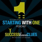 Starting with One: Ep. 23 – Taking the 'complex' out of RESPs