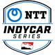 INDYCAR Media Conference Call with Josef Newgarden
