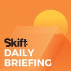 Skift Daily Briefing, 6/8/2020
