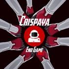 Crispaya End Game Vol.1