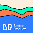 Designing Brand with Reliability in Mind with Adam Stoddard, Basecamp