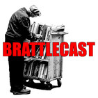 Brattlecast #53 - Objectionable Material
