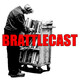 Brattlecast #66 - Surprises Beyond Books