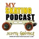 Season 6 episode 1 Skater returns again