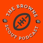 The Browns Scout Podcast - Week 5 Monday Night Football Edition