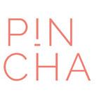 39. Ingresos Pasivos con Pinterest