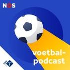 #78 - Vraagtekens bij Ajax richting cruciaal Champions League-duel