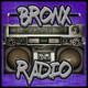 Bronx Radio