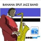 Podcast de Banana Split Jazz Band