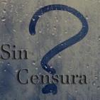 SIN CENSURA T1X015 (Misterio con Carlos Fernández)