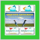 Objetivo Anticrisis 30-09-2014