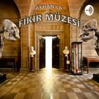 Fikir Müzesi 1 - Tanr?, Teklik ve Sonsuzluk