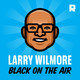 Malcolm Gladwell on 'Talking to Strangers' (Live) | Larry Wilmore: Black on the Air
