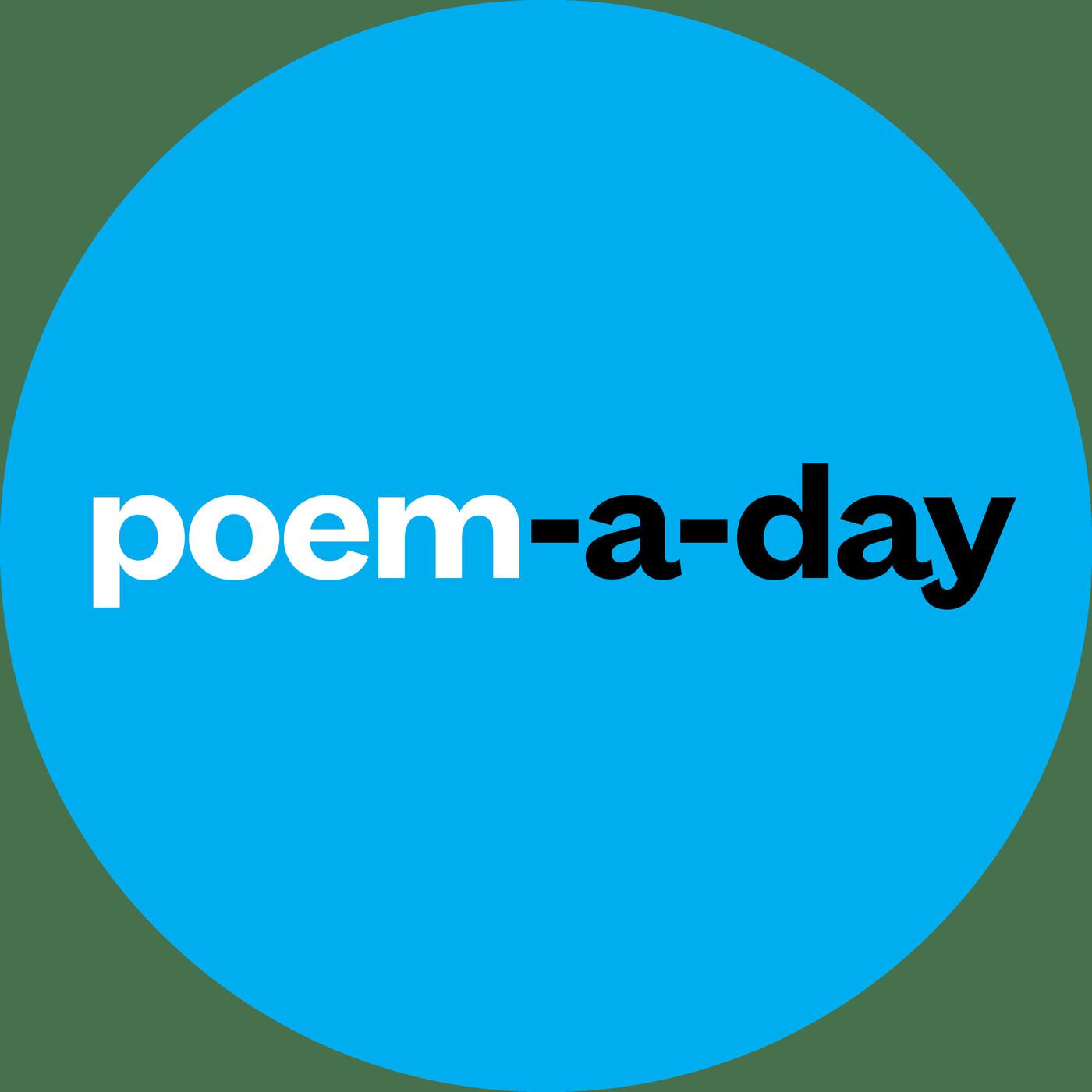 """Aldrin Valdez: """"ars poetica"""""""