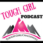 Tough Girl - Cheryl Hunter - Motivational speaker, best selling author and transformational expert.