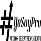 #YoSoyPro