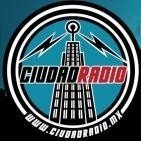 Ciudad Radio podcasts