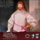 Dearbhaile McCloskey Hutchinson. Tristram Beresford and the plantation of Ulster.