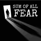 FEAR OF MIRRORS - Oculus & Poltergeist III (Catoptrophobia) - Episode 20