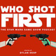 Who Shot First: Ep 04 With John Jackson Miller & Keith Kappel