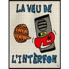 La Veu de l'Intèrfon - On van a parar els objectes perduts?