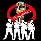 The Podcasters T2 ep.03
