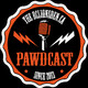 The BC Lions Den Pawdcast - Episode 145