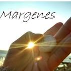 """MARGENES...""""EL QUE LLEVO, LLEVO!"""""""