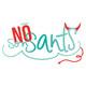 No som Sants 03-12-2018 Destaquem entrevista amb Josu Rodríguez