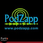 Podzapp 119 Entre los surcos del podcasting
