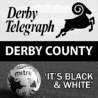 We're off to Wembley! Derby County v Aston Villa play-off final special