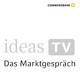 Handelskrieg: Kollaps an den Rohstoffmärkten? - 05.06.2019 (ideasTV612)