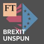 FT Brexit Unspun