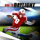 Run to Daylight Week 15 Draftkings DFS podcast